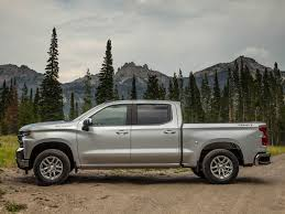 2019 Chevrolet Silverado First Review | Kelley Blue Book Chevy Cars Trucks For Sale In Jerome Id Dealer Near Twin West Tn 2015 Chevrolet Silverado Work Truck 4x4 Utility Topper Used Salt Lake City Provo Ut Watts Automotive 902 Auto Sales 2014 1500 Sale Sunset Tacoma Puyallup Olympia Wa New 2018 Hd Commercial Work Truck 2013 Regular Cab 4x4 Blue Car Updates 2019 20 3500hd For In First Review Kelley Book 2016 Colorado Wheeling Bill Stasek 2007 2500hd Summit