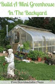 685 Best Greenhouse Images On Pinterest | Greenhouses, Garden And ... 281 Barnes Brook Rd Kirby Vermont United States Luxury Home Plants Growing In A Greenhouse Made Entirely Of Recycled Drinks Traditional Landscapeyard With Picture Window Chalet 103 Best Sheds Images On Pinterest Horticulture Byuidaho Brigham Young University 1607 Greenhouses Greenhouse Ideas How Tropical Banas Are Grown Santa Bbaras Mesa For The Nursery Facebook Agra Tech Inc Foundation Partnership Hawk Newspaper 319 Gardening 548 Coldframes