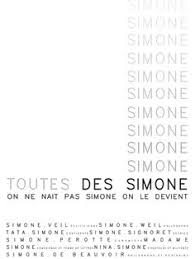 Mr Wilsons Cabinet Of Wonder Sparknotes by Simonebeauvoir Simone De Beauvoir Pinterest Musicians And Public