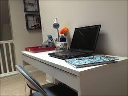 Ikea Micke Corner Desk by Furniture Ikea Micke Desk Assembly Video Micke Desk Directions