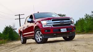 2018 Ford F-150 Power Stroke Turbo Diesel Test Drive Review Ford Stokes Up 2019 F150 Limited With Raptor Firepower 2014 For Sale Autolist 2018 27l Ecoboost V6 4x2 Supercrew Test Review Car 2017 Raptor The Ultimate Pickup Youtube Allnew Police Responder Truck First Pursuit Reviews And Rating Motortrend Preowned Crew Cab In Sandy S4125 To Resume Production After Fire At Supplier Update How Much Horsepower Does The Have Performance Drive Driver Most Fuelefficient Fullsize Truckbut Not For Long Convertible Is Real And Its Pretty Special Aoevolution