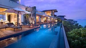 100 W Hotel Koh Samui Thailand 10 Best S In Most Popular S