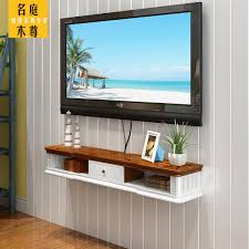 TV Stands Tv Stands For Small Bedroom Cabinet Pop Up