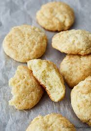 soft ricotta cheese cookies ifoodblogger