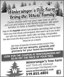 The Wellington Advertiser - Classifieds - Wellington County Pricted Impacts Eos Ecoenergy Inc Coffee Culture Cafe Eatery Home Sobeys The Barn Nursery Landscape Center Simcoe Ontario Wikipedia Hdware Weekly Flyer December 7 13 2017 Flyers 25 Best West Warwick Ideas On Pinterest Christmas Pillow Wellington Advtiser Classifieds County 3348 Ferris Street Burlington On Mls H4007969 For Sale Ipdent Grocer