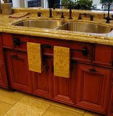 Blind Corner Kitchen Cabinet Ideas by Kitchenware Corner Kitchen Cupboard Ideas Upper Cabinet Storage