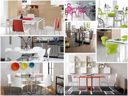 Cheap Kitchen Table Sets Canada by Kitchen Modern Kitchen Tables Ikea Affordable Modern Kitchen