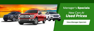 100 Central Florida Truck Accessories Mullinax Ford Of Kissimmee Ford Dealership Near Orlando FL