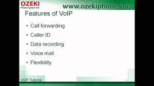 VoIP Tutorial, A Great Introduction To The VoIP Technology - YouTube Sip Trunking In The Enterprise Sangoma Ozeki Voip Pbx How To Log Into Files Efficiently Your White Label Telecom And Datacom Hdware Voip Difference Between Sip Proxy Tbound Stack Configure Basic Voip Parameters On Modem Router Tplink H 323 Unified Communication Youtube Qu Es Introduccin A La Y Naseros Trunk Setup Xbluecom Protocol Session Iniation Protocol Overview Rfc Toa Electronics Paging Module Power Supply Sp11n Am Bh Faulttolerant Office Telephone Network Through