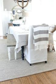 Dining Room Carpet Rug Ideas Art Galleries Image On Neutral Rooms