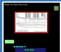 foto results australian plywood boat plans plywood jon boat plans