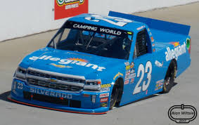 Craftsman | Harvicks | Pinterest | Craftsman Nascar Camping World Truck Series Wikiwand 2018 Paint Schemes Team 3 Jayskis Silly Season Site Stewarthaas Racing On Nascar Trucks And Sprint Cup Bojangles Southern 500 September 2017 Trevor Bayne Will Start 92 Pin By Theresa Hawes Kasey Kahne 95 Pinterest Ken Bouchard 1997 Craftsman Truck Series 17 Paul Menard Hauler Menard V E Yarbrough Mike Skinner