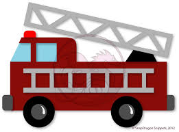 3 Under 3 And More: Walk For Thought Firetruck Clipart Free Download Clip Art Carwad Net Free Animated Fire Truck Outline On Red Neon Drawing Stock Illustration 146171330 Engine Thin Line Icon Vector Royalty Coloring Page And Glyph Car With Ladder Fireman Flame Departmentset Colouring Pages Trucks Printable Lineart Of A Cartoon Black And White With Linear Style Sign For Mobile Concept Truck Icon Outline Style Image Set Collection Icons