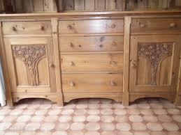 best 25 antique furniture for sale ideas on pinterest victorian