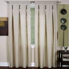 contemporary drapes home decor inspirations