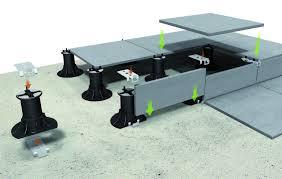 types de constructions pour vos terrasses dans les hauts de