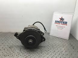 Stock #P-2994   United Truck Parts Inc. Bd Oil Gathering Equipment United Auctioneers Inc Best Quality Trucks Cstruction 2019 Unitedbuilt Wt4000 Water Truck For Sale Auction Or Lease States 1940s Man Washing Down Metal Equipment With Hot Stock P2230 Parts Manitou Allterrain Forklift Mx70 New Trucks Bodies And Trailers Seen At Wasteexpo Removable Dump Youtube Gallery Hk Limited P2994 Delivery Waikato Allens Images About Bc2179 Tag On Instagram