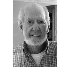 Duain Penland Obituary Burlington NC