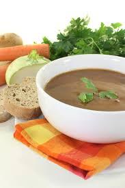 Jamaican Pumpkin Soup Youtube by Jamaican Beef Soup Recipe Caribbean Food
