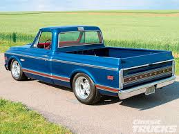 Classic Chevrolet Truck | 1971 Chevy C10 Pickup Truck Rear Tail Gate ... 1971 Chevrolet C150 Rollback Truck Item C9743 Sold Wedn C10 Cheyenne By Haseeb312 On Deviantart Truck For Sale At Copart Lexington Ky Lot 45971118 Ck Near Cadillac Michigan 49601 Pickup Restored Small Block V8 Sold Utility Rhd Auctions 18 Shannons Fast Lane Classic Cars K20 F45 Indy 2014 Leaded Gas Classics J90 Dump