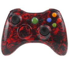 Top 10 Wireless Xbox 360 Controllers In 2017 - Crazy 4 The Best How To Hook Up A X Rocker Xbox One Or Ps4 20 Best Console Gaming Chairs Ultimate 2019 List Hgg Xqualifier Racer Style Chair Redragon Chair C601 King Of War Best Headsets For One Playstation 4 And Nintendo Switch Support Manuals Rocker Searching The Best Most Comfortable Gaming Chairs Cheap Under 100 200 Budgetreport Budget Everyone Ign Xrocker Sony Finiti 21 Nordic Game Supply Office Xrocker Extreme 3