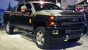 2017 Chevy Silverado 2500HD Carhartt Special Edition (Now THIS Is A ... 2016 Chevy Silverado Kendall At The Idaho Center Auto Mall 1963 Chevrolet Ck 10 For Sale Classiccarscom Cc966745 New Used Trucks All American Of Midland 2007 Chevrolet Silverado 1500 Review Ls For Sale Ravenel Ford 2500hd Overview Cargurus Mountain View And Dealer In Chattanooga Tn A Variety Sells New Used Cars Keeping Classic Pickup Look Alive With This Enhardt Chandler Az Dealership Serving Phoenix Salt Lake City Provo Ut Watts Automotive