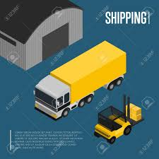 Warehouse And Freight Shipping Isometric Illustration. Forklift ... Shipping Containers In High Demand Iowa Ideas Air Ride Equipped Trailer Truck Van Transport Services Intertional Freight Nashville And Reefer Vs Dry Ltl Cannonball Express Transportation American Premium Logistics Freight Shipping Warehouse And Isometric Illustration Forklift Trucking Industry The United States Wikipedia River Ocean Sea By Stock Vector Royalty Free Delivery Cargo Video Footage Flatbed Transparent Rates Fr8star Everything You Need To Know About