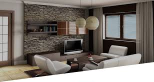 Home Interiors In Chennai - 28 Images - Residential Interior ... Best 25 Asian Home Decor Ideas On Pinterest Oriental Zoenergy Design Boston Green Home Architect Passive House Interior Decator 28 Images Decora 231 227 O Salas De Modern Interiors Interior Hall Design Luxe Rowhouse Youtube Www Pictures Of Designing Beautiful Ideas For