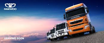 100 Drs Truck Sales Think One Automobile Specialises In The Sale And Rent Of Commercial