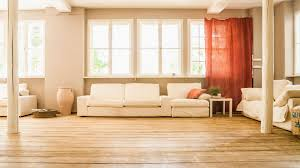 Buffing Hardwood Floors Youtube by How To Buff Hardwood Floors Home Design Inspirations