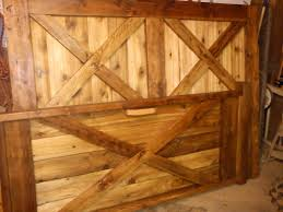 Barn Dismantling And Removal In Evans, CO - The Old Barn Lumber Co. Custom Milled Barn Doors 84 Lumber Using Reclaimed Wood To Build Harvest Tables Work Play Pretty New Floors At The Cottage Bull Oak Laminate From Naturalthe Gambrel All Sizes Authentic Rustic Boards Appearance Planks Kiln Dried Lumber Free Images Wood Bench Vintage Antique Old Barn Wall Buy Quartersawn White Kilndried Forestry Amana Iowa 12mmpad Dream Home Xd Liquidators Hardwood Flooring By Colonial High Oak Floor Liquidators Forever Home Pinterest Siding And