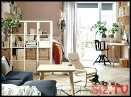 bedroom w ikea bedroom design flur ideen ikea