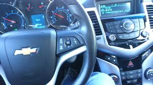 Chevy Cruze Floor Mats 2014 by Chevy Cruze Problems 2018 2019 Car Release And Reviews