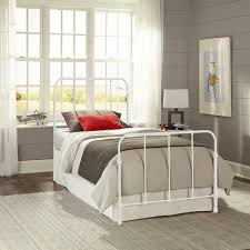 Leggett And Platt King Headboards by Leggett And Platt Dahlia California King Size Snap Bed With