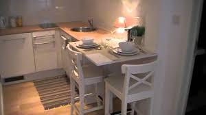 cuisine en dur cuisine quipe studio gracieux cuisine quipe studio cuisine equipee