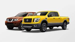 100 Nissan Frontier Truck 2017 MidSize Rugged Pickup USA