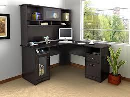 Cute Corner Desk Ideas by Desk Computer Built Into Desk Plans Amazing Computer Built