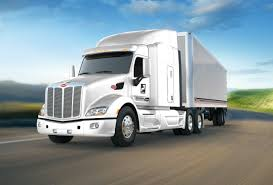 100 Truck Rental Milwaukee JX Moves Toward An All Automatic Transmission