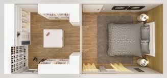 schlafzimmer mit ankleide ankleide zimmer zimmer
