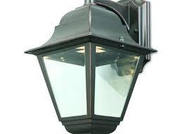 table ls menards outdoor wall lights patriot lighting black