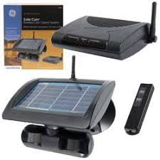 solar powered security light solar motion lights improve your