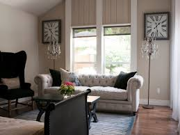 living room traditional living room decorating ideas houzz