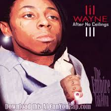lil wayne after no ceilings 3 hosted by the empire takeova