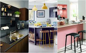 Home And Interior Design Trends For 2018 - HouseBeautiful Kitchen Design Trends My Decorative 30 Best Home Design Trends July 2017 Homezonline Current Interior Brucallcom 1038 Cosentino Australia Predicts Extraordinary Top 2014 Latest 5 Modern Home 2016 Fif Blog 100 House February Youtube 8469 Open Living Room Excellent That Are Set To Last Designs By Style Materials Asian