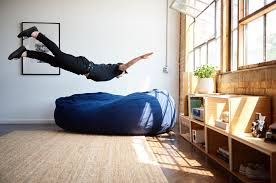 Big Joe Zip Modular Sofa by Comfort Research U2013 Comfort For All