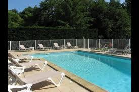 chambre d hote sarlat avec piscine chambre d hôtes bleue avec piscine en périgord noir près de