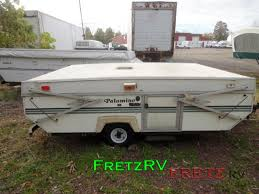 Used 1990 Palomino Pony Fold Down Folding Pop-Up Camper At Fretz RV ... How Much Does A Pop Up Camper Weigh Sylvansport Buying Truck A Few Ciderations Adventure Palomino Maverick Bronco Slide In Campers By Oh Palomino Is The Best Rv For You Axleaddict Hallmark Exc Like Flip Pac But Better Geared Out Tent Top Shell In Colorado Sale 99 Ford F150 92 Jayco Upbeyond Warehouse West Chesterfield New Hampshire Camper Question Mpg Wih Popup Dodge Diesel Used 1990 Pony Fold Down Folding Popup At Fretz 2013 Phoenix Up Youtube