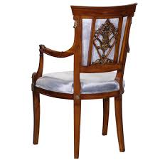 Arm Chair Kiefer, Carved And Upholstered Back Rest From ... Carved Mahogany High Back Ding Side Chairs Collectors Weekly Arm Chair Kiefer And Upholstered Rest From Followbeacon Antique Vintage Set Of 6 Edwardian Oak French Style Fabric Solid Wood Wooden Buy Chairupholstered Chairssolid Beautiful Of Eight Quality Victorian 19th Century Renaissance Throne Four Antiquue Early 20th Art Deco Classical Chinese Fniture A Collecting Guide Christies Pdf 134
