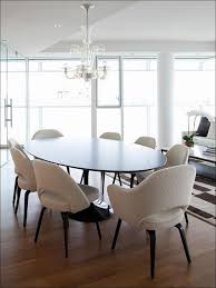 Havertys Furniture Dining Room Table by Dining Room Set With China Cabinet Dining Room China Closet