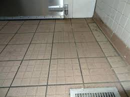 commercial tile floor soloapp me